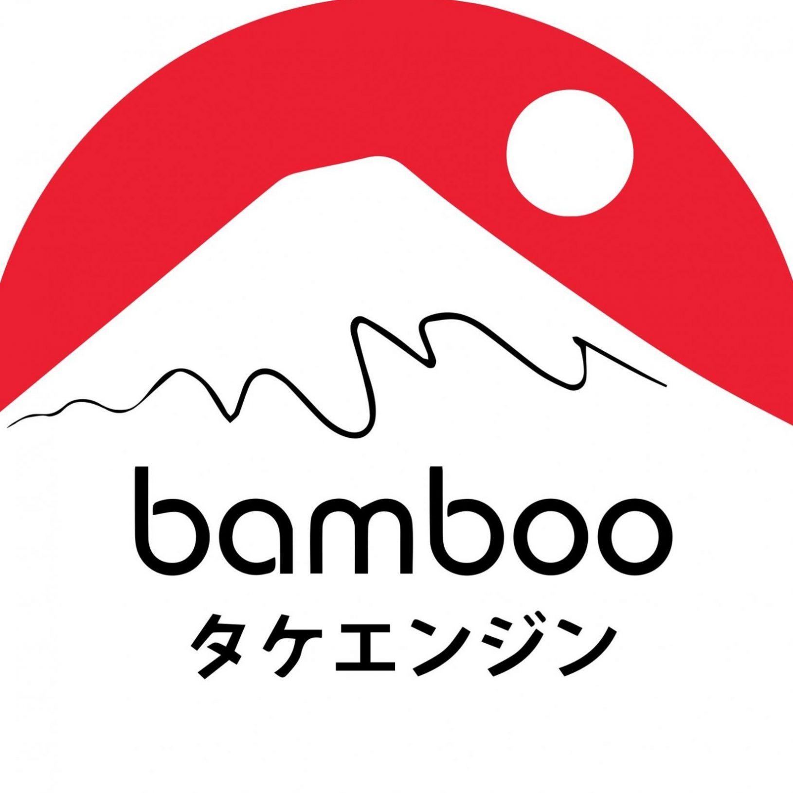 Bamboo Việt Nam